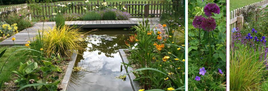 wildlife_garden